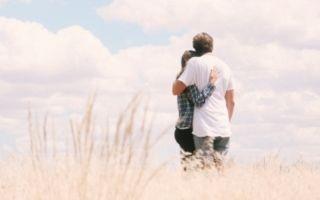 Overspel hoeft niet tot scheiding te leiden